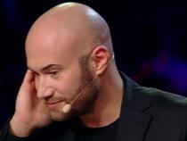 Mihai Bendeac / Captură Antena 1