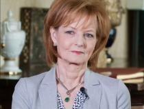 MS Margareta despre Secţia de pediatrie 2 a SCJU Arad: Am văzut un miracol
