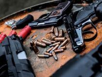 Foto ilustrativ muniție război / Imagine de Carlos Andrés Ruiz Palacio de la Pixabay
