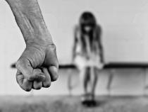 O minoră și mama ei au fost bătute în plină stradă. Imagini cu impact emoțional / Foto cu caracter ilustrativ: Pixabay