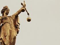 Omul de afaceri Victor Micula, trimis în judecată pentru 31 de infracţiuni