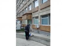 captura foto alba24.ro