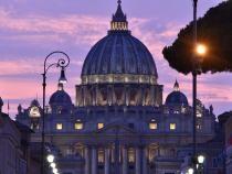 Papa Francisc a solicitat instituțiilor financiare internaționale să reducă datoriile țărilor sărace  /  Foto cu caracter ilustrativ: Pixabay
