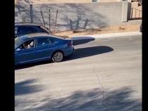 parcare cu bucluc
