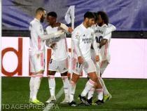 Perez (Real Madrid), preşedintele Super Ligii: Vrem să ajutăm fotbalul
