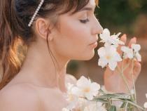 Pierderea mirosului din cauza coronavirus. Cercetătorii recomandă ce trebuie să faci pentru revenirea simțului olfactiv  /  Foto cu caracter ilustrativ: Pixabay