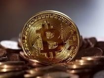 Plătiţi consumaţia în bitcoin, opţiunea pionieră a unui club din Miami