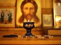 Preotul ucis pentru că a slujit în limba română va avea o statuie în Albania