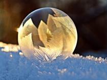 foto pixabay/ Vreme rece până sâmbătă, prognoza meteo