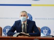 Proiect Legile Justiției. Stelian Ion neagă că are un conflict cu Ludovic Orban - Facebook Stelian Ion