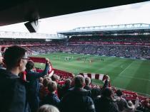 Proiectul suspendat al Super Ligii aduce consecinţe pentru cele 12 cluburi fondatoare: Trebuie să trăiască cu rușinea