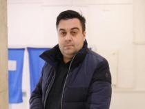 Facebook - Răzvan Cuc