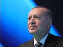 Facebook - Recep Tayyip Erdogan