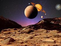 Horoscop, duminică, 25 aprilie 2021. Sursă foto: Pixabay