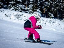 Sezonul se schi la Poiana Brașov a fost prelungit  /  Foto cu caracter ilustrativ: Pixabay