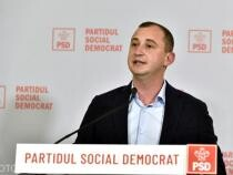 Simonis: Senatorii PSD vor vota pentru ridicarea imunităţii lui Bodog! Decizia, luată în unanimitate
