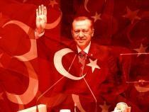 Sofagate. Erdogan denunţă 'vulgaritatea' și 'lovitura' lui Draghi, care l-a numit 'dictator'