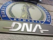 Sursă foto: DNA