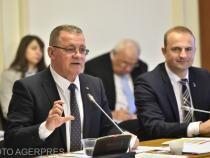 'Subvenţie de doar 1 euro pe o vacă'. Fermierii: Ministrul Agriculturii trebuie să se oprească din a juca alba-neagra cu soarta crescătorilor de animale