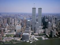 Un terorist ISIS planifica un atentat similar cu cel din 11 septembrie 2001  /  Sursă foto: Pixbay