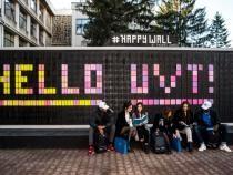 Universitatea de Vest Timişoara susţine Inspectoratul Şcolar în campania 'Vaccinare şi testare pentru învăţare'
