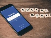 """Utilizatorii Facebook vor avea acces la două fluxuri noi pe aplicația mobilă. Vor fi """"ascunse"""" dacă nu sunt accesate în termen de 7 zile  /  Foto cu caracter ilustrativ: Pixabay"""
