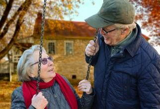 Se schimbă Legea Pensiilor. Prof. Țăranu: Va produce și crize puternice