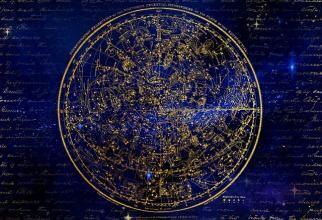 Horoscop, duminică, 18 aprilie 2021
