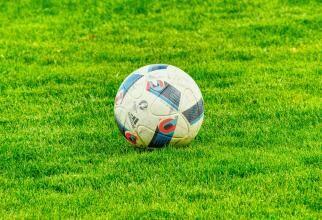 FCSB - CFR Cluj, Supercupa României. Andrei Vlad (FCSB): Penalty-uri ratate de noi au făcut azi diferenţa / Video