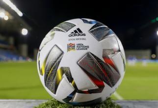 Super Liga Europei, anunțată de 12 echipe mari din Europa. UEFA și FIFA, opoziție fermă