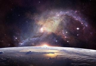 Horoscop, marți, 20 aprilie 2021. Sursă foto: Pixabay