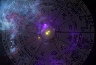 Horoscop 12 aprilie 2021 pentru Berbec, Taur, Gemeni, Rac, Leu și Fecioară