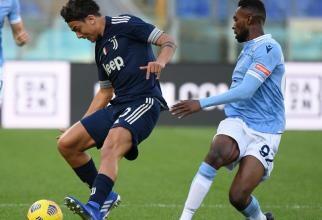 Inter, Juventus, Napoli, Lazio și Atalanta, printre cluburile care îi cer demisia președintelui Serie A