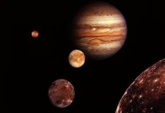Horoscop, vineri, 16 aprilie 2021. Sursă foto: Pixabay