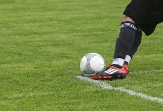 Liga I. CS Universitatea Craiova, pas greșit cu Sepsi OSK Sfântu Gheorghe / Video