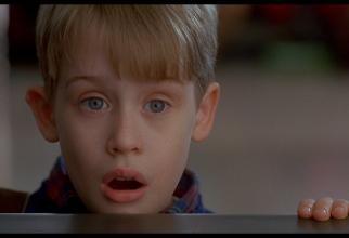 Macaulay Culkin, protagonistul 'Singur Acasă', a devenit tată la 40 de ani
