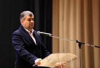 Ciolacu: Este exclusă varianta ca PSD să intre la guvernare alături de PNL