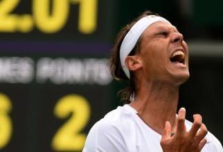 Nadal, învins de Rublev în sferturile de finală la Monte Carlo / Video