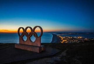 Selecţionata României, în grupă cu Noua Zeelandă, Coreea de Sud şi Honduras, la Jocurile Olimpice de la Tokyo
