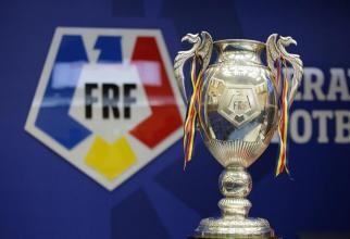 Semifinale Cupa României. Astra Giurgiu - Dinamo Bucureşti, rezultat decis de un gol / Video