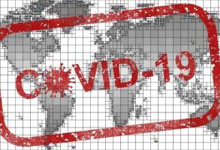 COVID-19 bilanț 9 mai. Noile cifre ale pandemiei în plin maraton al vaccinării. Scade numărul pacienților la ATI