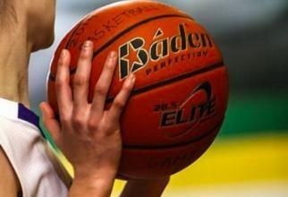 U-BT Cluj, a 21-a victorie din 21 de meciuri în Liga Naţională / Video