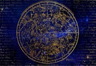 Voropchievici, RUNE. Zodia care dă lovitura în săptămâna 19 - 25 aprilie 2021