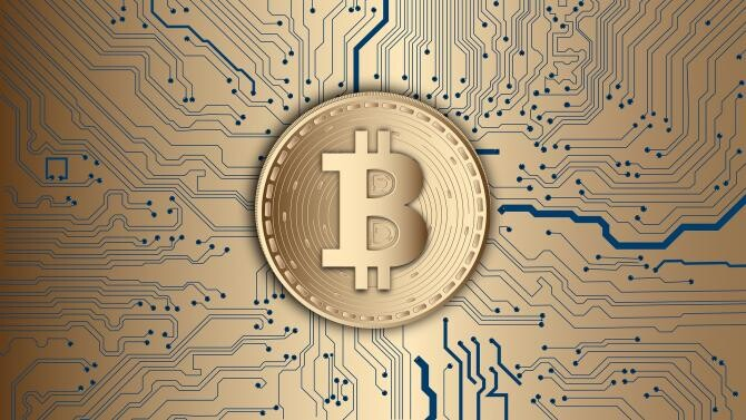 Am investit în bitcoin și am pierdut șapte sute de mii de dolari