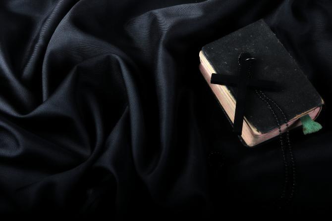 Foto: Aigars Jansons - Pexels