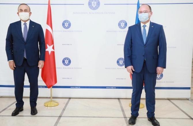 Sursă foto: Ministerul Afacerilor Externe