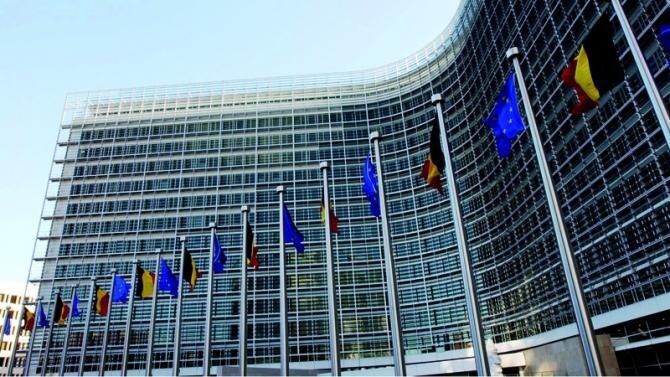 Viktor Orban răspunde procedurii de infringement împotriva Ungariei ce a fost iniţiată de către Comisia Europeană