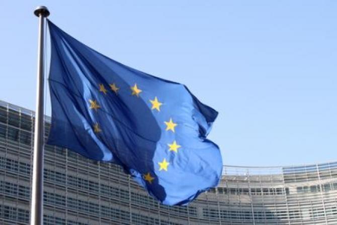 Franţa consideră încă prematură ridicarea MCV, inclusiv pentru Bulgaria