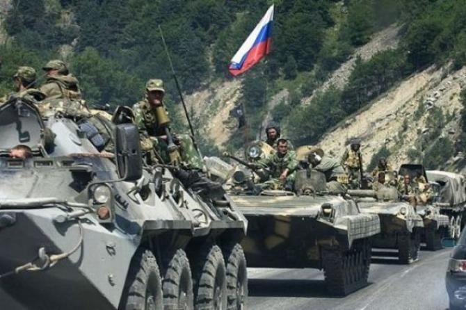 Joe Biden: Dacă Rusia acţionează iraţional sau agresiv, vor fi costuri, vor fi consecinţe
