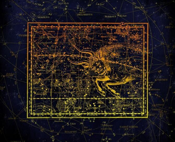 Horoscop, luni, 19 aprilie 2021. Sursă foto: Pixabay